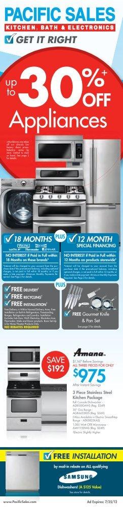Spadea_Ad_071912_N CA.pdf - Pacific Sales