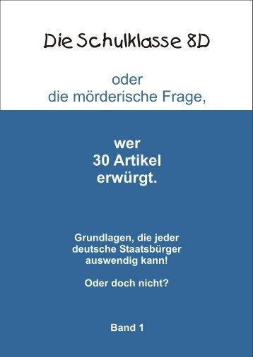 Hebel und Drehmoment (Physik 8. Klasse) - Hannes Pahlke