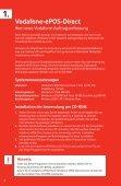 Installationsanleitung - Vodafone - Seite 2