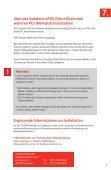 Installationsanleitung - Vodafone - Seite 7