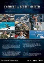 Engineering Careers Information