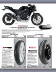 SLIP-ON SERIES MUFFLERS SLIP-ON SCOOTER ... - Parts Unlimited - Page 2