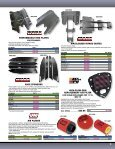 SLIP-ON SERIES MUFFLERS SLIP-ON SCOOTER ... - Parts Unlimited - Page 3