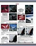SLIP-ON SERIES MUFFLERS SLIP-ON SCOOTER ... - Parts Unlimited - Page 4