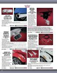 SLIP-ON SERIES MUFFLERS SLIP-ON SCOOTER ... - Parts Unlimited - Page 6