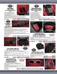SLIP-ON SERIES MUFFLERS SLIP-ON SCOOTER ... - Parts Unlimited - Page 7