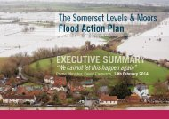 flood-action-plan-final