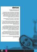 Estudio sobre Felicidad - Universidad de Palermo - Page 3