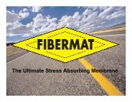 Fibermat Presentation RMPPP - The National Center for Pavement ...