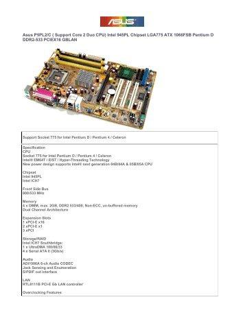E-Tech E56AVP Drivers Download Free