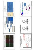 Adrenerg farmakologi - Page 3