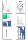 Adrenerg farmakologi - Page 5