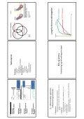 Adrenerg farmakologi - Page 7