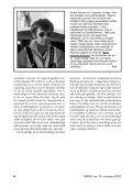Materialistisk videnskab kræver større tro end skabelse - Skabelse.dk - Page 2