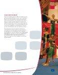 développement à long terme de l'athlète en gymnastique - Page 7