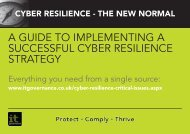 cyber-resilience-7-step-and-resources