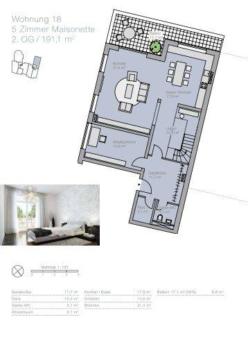 grundriss 3 geschoss. Black Bedroom Furniture Sets. Home Design Ideas