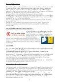 Arbeitsfeld Hauskrankenpflege - Marktgemeinde Traunstein - Seite 4