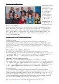 Arbeitsfeld Hauskrankenpflege - Marktgemeinde Traunstein - Seite 6