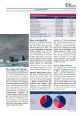 Emissionsflut - EXtra-Magazin - Seite 5