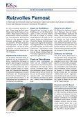 Emissionsflut - EXtra-Magazin - Seite 6