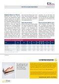 Emissionsflut - EXtra-Magazin - Seite 7