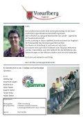 landesmeisterschaft 2012 - VÖAV-Vorarlberg - Seite 2
