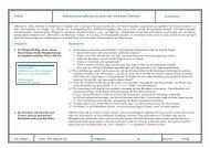 Dehyd - Pflegen mit Konzept - Stösser Standard
