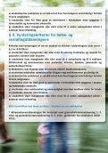 brosjyre om skikkethetsvurdering ved UiS - Page 3