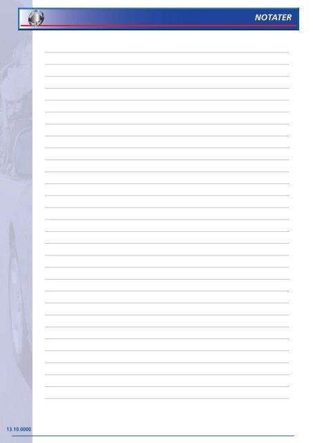 Trykkluft side 18.01.0101
