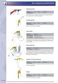 Trykkluft side 18.01.0101 - Page 6
