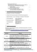 Konzeption Sportmedizinische Beratungs- und ... - Seite 2