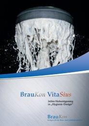 Download - VitaSius Prospekt als PDF - BrauKon GmbH