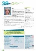 ssuna n - Mgen - Page 2