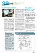 ssuna n - Mgen - Page 3