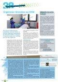 ssuna n - Mgen - Page 4