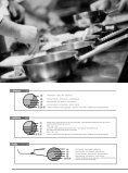 demeyere - Nicolai GmbH - Page 3