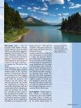Report - Samson - Page 7
