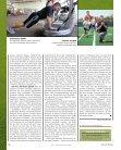 FORSCHUNG & TECHNIK - Seite 5