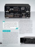 060-064-WaveTest Marantz CD5004&PM5004.indd - Piyanas - Page 3