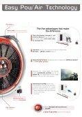 Ventilators - Leader - Page 3