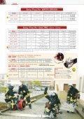 Ventilators - Leader - Page 4