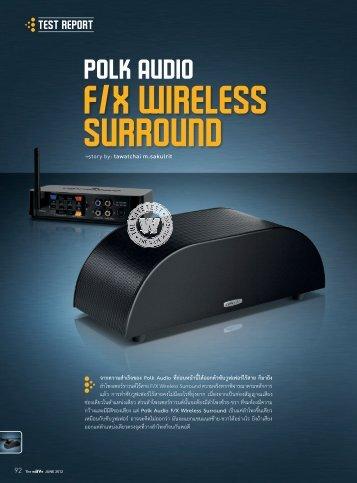 092-095-Test Report Polk Audio Wireless Surround.indd - Piyanas
