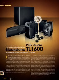 070-076-WaveTest Polk Audio Blackstone TL1600.indd - Piyanas