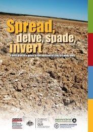 best practice manual - Agricultural Bureau of South Australia