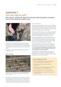 best practice manual - Agricultural Bureau of South Australia - Page 5
