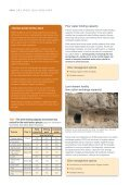 best practice manual - Agricultural Bureau of South Australia - Page 6