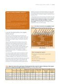 best practice manual - Agricultural Bureau of South Australia - Page 7