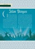 imam mâturîdî'nin - Yeni Ümit - Page 2