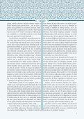 imam mâturîdî'nin - Yeni Ümit - Page 3